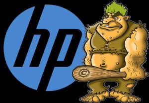 US Patent Troll sues HP rtmworld