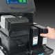 Continuous Inkjet Printer From Videojet rtmworld