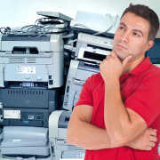 2020 Delivers COVID-19 and Greater Need for Printers rtmworld