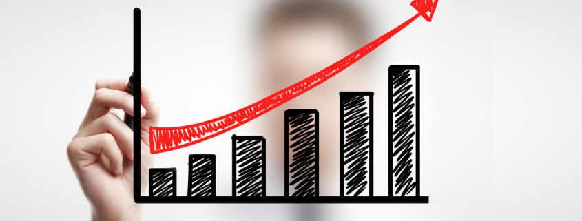 Ink-tank Printer Sales Increased during COVID-19 Pandemic
