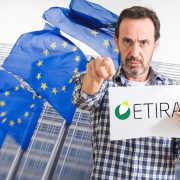 ETIRA Demands Environment Action from the EU rtmworld