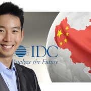 Printer Shipments in China Reach Record High rtmworld