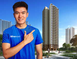 Ninestar Spends Millions on Employee Residential Project rtmworld