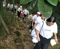 China's Zhono Tells Staff to Take a Hike rtmworld