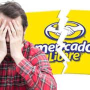 HP Blocks Online Sale of Aftermarket Cartridges rtmworld