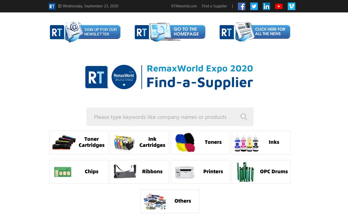 remaxworld,find-a-supplier
