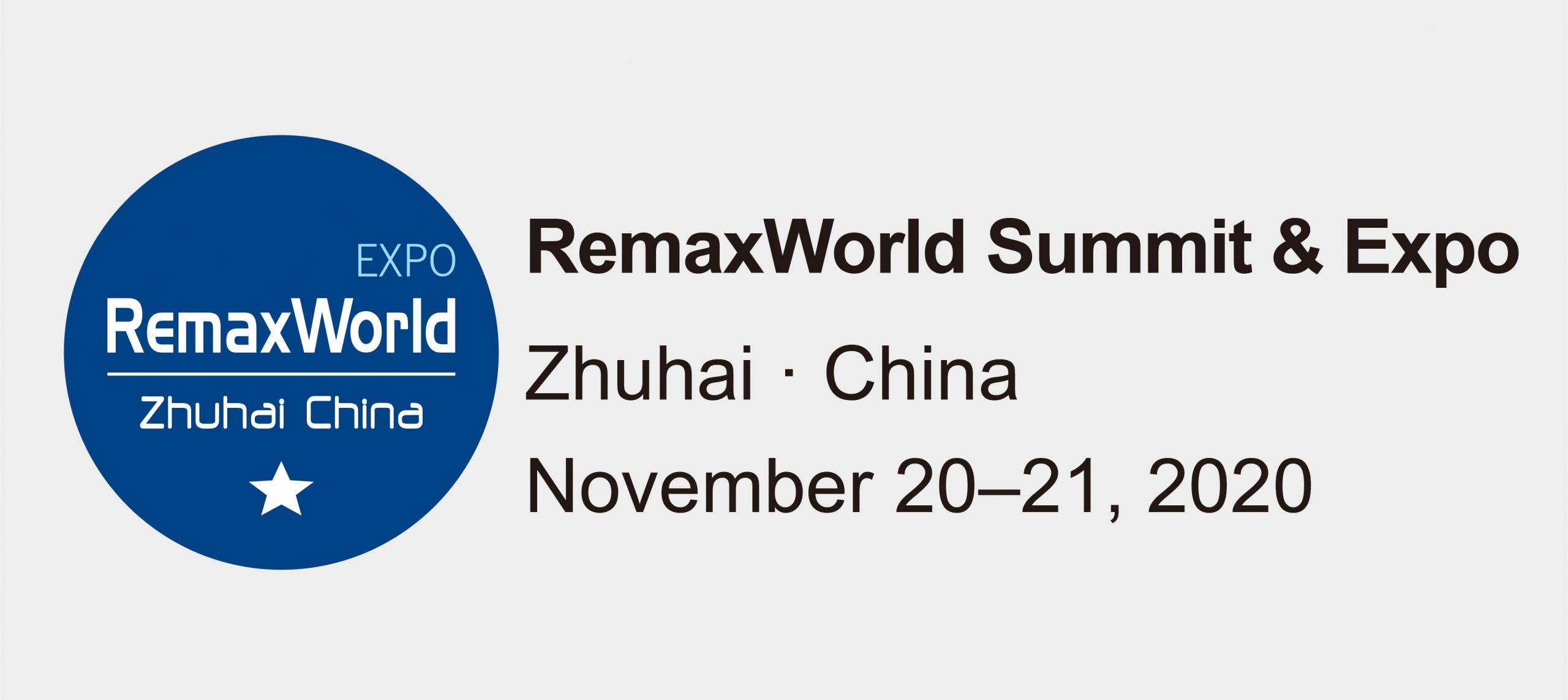 remaxworld,rtmworld