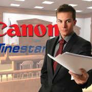 Ninestar Responds to Canon's Latest Complaint