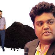 Anti-dumping Duty Added to Black Toner Imports
