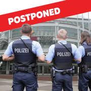 Paperworld 2021 Postponed in Frankfurt
