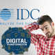 dated print infrastructure is an obstacle to digital transformation.