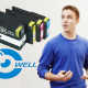 New Compatible Ink Cartridges Solution from Printwell