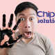 Chipjet Solves 3 Most Common Error Messages with HP NeverStop Printers