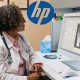 HP Releases New Print Solutions for Healthcare