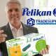 Resellers and End-Users Enjoy Print-Rite Pelikan Cartridge Rewards