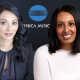 Best Women in Business Include Konica Minolta Dynamos