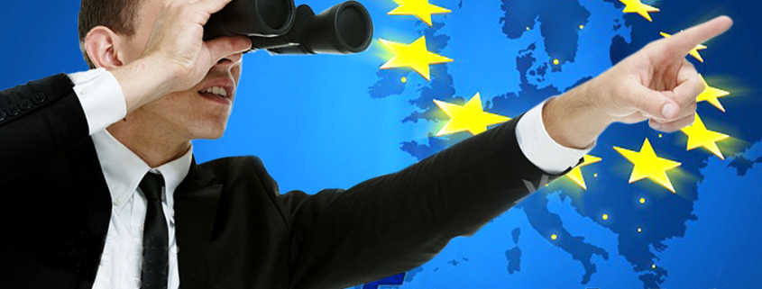 Ninestar Searches for European Business Development Manager
