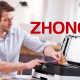 Zhono Responds to CF500 Series Firmware Upgrade