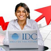 IDC: Industrial Printers Rebound in Q3