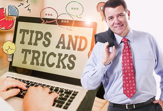 Tips and Tricks for Buying Printer Cartridges for Home or the Small Office