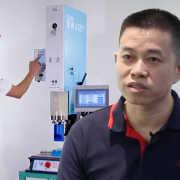 Ultrasonic Welding Safer Alternative for Plastic Manufacturing
