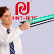 Print-Rite Releases New Compatible Drum Unit for Canon