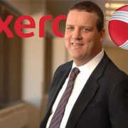 Xerox Reports Growth in Q2