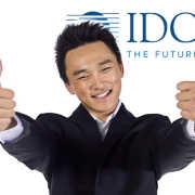 IDC: China HCP Printer Shipment Hit Record High in Q4