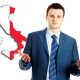 Distributors Voice Mixed Reactions Over Italian Reman Laws