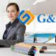 G&G Releases Reman Cartridges for Konica Minolta Copiers