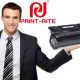 Print-Rite Releases New Jumbo Compatible Toner Cartridge for HPQ