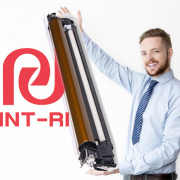 Print-Rite Releases New Color Drum Units for Canon