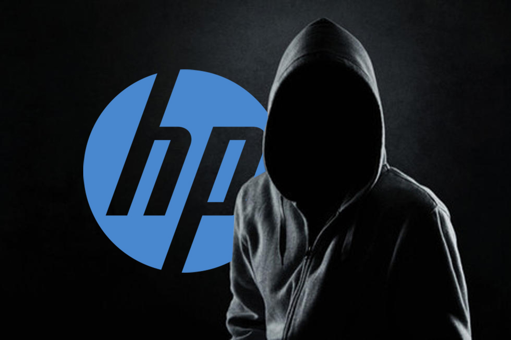 HP Tries to Hide the Truth About Consumer Data