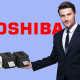 Toshiba Releases New Desktop Label Printers