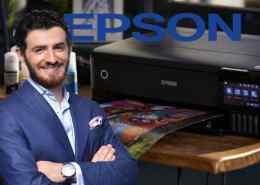Epson Releases Two New Cartridge Free Premium EcoTank Models