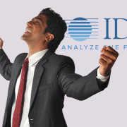 IDC: Indian HCP Market Registers Best Q1