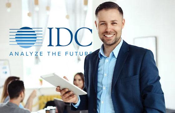 IDC Reveals European MFP Market Shipments Continue to Grow