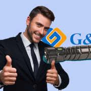 G&G Releases New Reman Cartridges for Fuji Xerox Printers