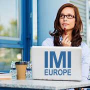 IMI Announces New Inkjet Academy Presenters