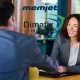 Memjet Partners with Fujifilm