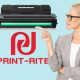Print-Rite Releases New Jumbo Toner Cartridge