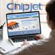 Chipjet Opens Alibaba Online Store