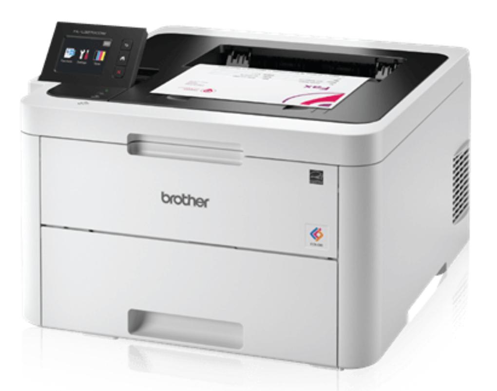 10 Best Color Printers in 2021