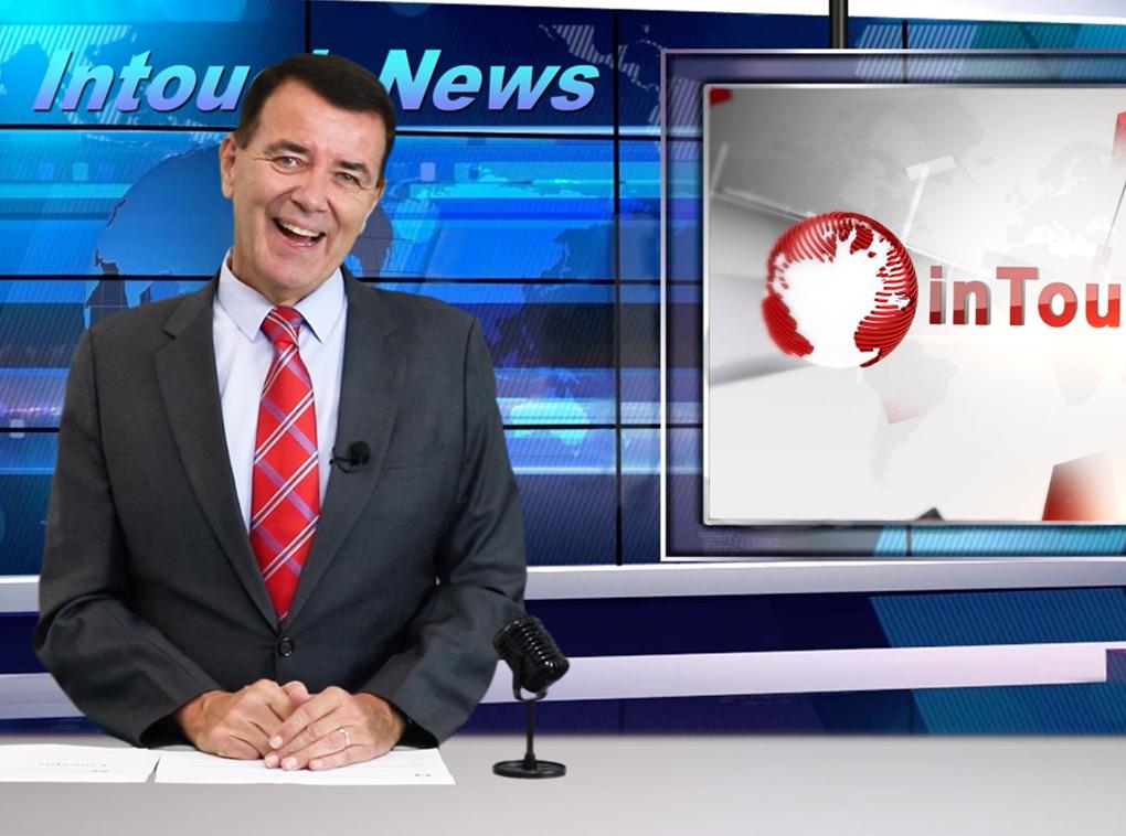 Top 10 News Stories Impacting Imaging Supplies in June