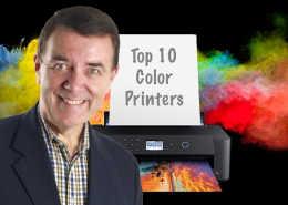 10 Best Color Printers in 2021 David Gibbons rtmworld