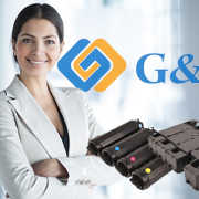 G&G Releases Patented Solutions for Xerox Printers