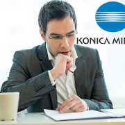 Konica Minolta Research Tackles IT Pain Points