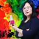 Mito Queen of Color Shares Market Insights