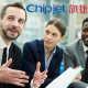 Chipjet Responds to Customer Concerns on Printer Prompts