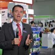 Zhuhai Show Opens But Foreigners are Missing David Gibbons RemaxWorld